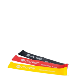 Pure Small Resistance Bands 3in1