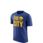Nike Golden State NK Dry Tee
