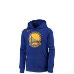 Nike Warriors Logo Essential Hoodie