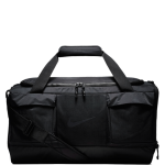Nike Vapor Power Training Duffel Medium Bag