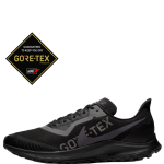 Nike Air Zoom Pegasus 36 Trail Goretex