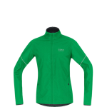 Gore Essential Windstopper Partial Jacket