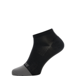 Gore Light Short Socks