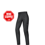 Gore R5 Windstopper Pants