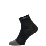 Gore Light Mid Socks