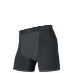 Gore Base Layer Boxer Shorts