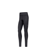 Gore R3 Thermo Tights W