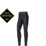 Gore X7 Partial Goretex Infinium Tights