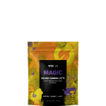 Vivo Life Magic Golden Turmeric Latte
