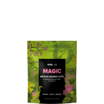 Vivo Life Magic Matcha Coconut Latte