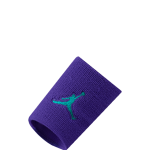 Jordan Dominate Wristband