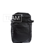 Kelme Backpack