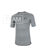 Nike Pro Men´s Tight-Fit Short-Sleeve Top