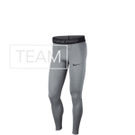 Nike NP Pro Tights