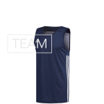 adidas 3G Speed Rev Jersey