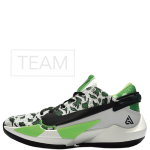 Nike Zoom Freak 2 Naija
