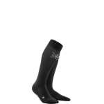 CEP Xtra Mile Compression Socks