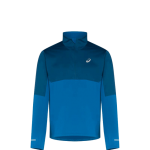 Asics Windblocker 1/2 Zip