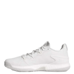 adidas Crazy Light Boost 2018 Low