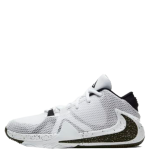 Nike Zoom Freak 1 (GS) Kids