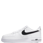 Nike Air Force 1 Low ´07 AN20
