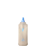 R&M Flex Flask 500ml