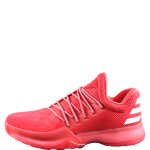 adidas Harden Vol. 1 ´Red´