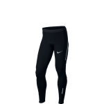 Nike Power Tech Tights