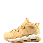 Nike Air More Uptempo ´Flax´ ´96 PRM