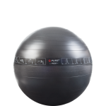 Pure Gym Ball 75cm