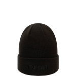 New Era Essential Cuff Beanie