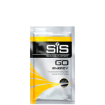 SIS GO Energy Lemon 50g