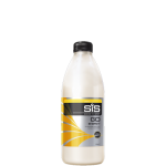SIS GO Energy Lemon 500g