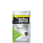 SIS GO Electrolyte Lemon & Lime 40g