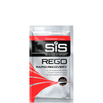 SIS REGO Strawberry 50g