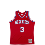 Mitchell & Ness NBA Philadelphia Iverson ´02 Swingman