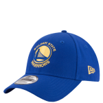 New Era Golden State Warriors The League 940 Adjustable