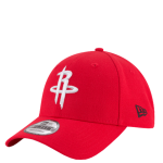 New Era Houston Rockets The League 940 Adjustable