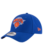 New Era New York Knicks The League 940 Adjustable