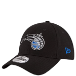 New Era Orlando Magic The League 940 Adjustable