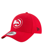 New Era Atlanta Hawks The League 940 Adjustable