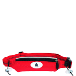 FuelBelt Super Stretch Waistpack
