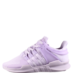 adidas Equipment Support ADV Wmns