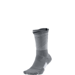 Nike Versa Ascension Socks