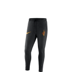 Nike NBA CLE Modern Pants