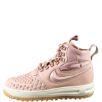 Nike Air Force LF1 Duckboot W