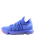 Nike Zoom KD 10 ´City Edition´