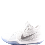 Nike Kyrie 3 ´Chrome´