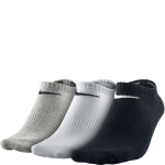 Nike Perf Lightweight 3pp Socks
