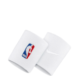 Nike Wristbands NBA
